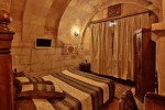 4- Cappadocia- Shower Only